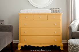 furniture colors craftionary