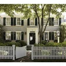 152 best colonial design u0026 decor images on pinterest keeping