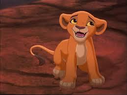 who is the prettiest lioness disney fanpop