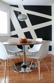 Dining Room Wall Paint Ideas This Is Awesome Such A Shame I U0027m Not Allowed To Paint My Walls