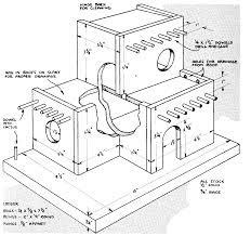 house plan design books pdf fancy bird house plans birdcage design ideas for r luxihome