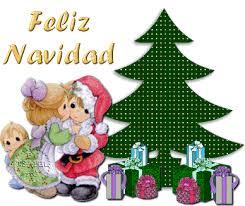 imagenes animadas de navidad para compartir imágenes animadas de feliz navidad banco de imagenes gratis
