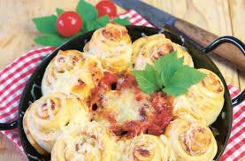 bayerische küche rezepte az rezepte bayerische küche ohne fleisch pikanter rosenkuchen
