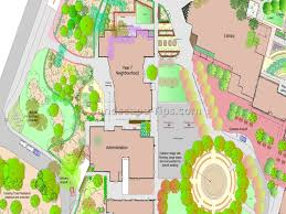 Nice Characteristic Professional Landscape Design Software Reviews 3 Best Landscape
