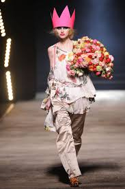 vivienne westwood wedding dresses 2010 50 best vivienne westwood images on ready to wear