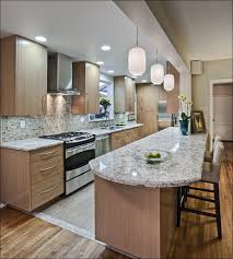 light colored granite countertops kitchen light colored granite problems light granite countertops