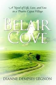 Barnes And Noble Bel Air Belair Cove By Dianne Dempsey Legnon