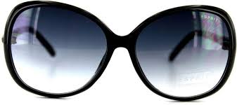 Frame Esprit esprit sunglasses black frame grey lens et19454 538 price