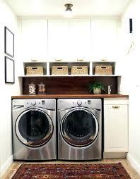 custom laundry room cabinets diy laundry cabinets laundry room cabinet and shelves see all 5