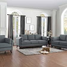 living room loveseats discount living room furniture couches loveseats sofa sectionals