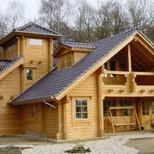 wooden house timber house manufacturers suppliers