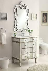 bathroom cabinets rustic bathroom vanities bathroom vanity