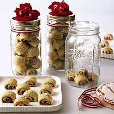 50 ways to package holiday cookies ideas u0026 inspiration for