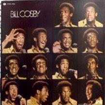 sports photo albums sports bill cosby album