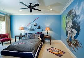 ceiling fan ideas terrific best bedroom ceiling fan inspiration