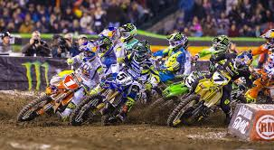 how to start motocross racing tickets for 2017 monster energy supercross season on sale now