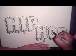 imagenes para dibujar letras graffitis modacalle como dibujar letras en graffiti paso a paso mp4 youtube