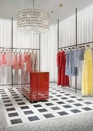 Interior Design Shows Best 25 Fashion Showroom Ideas On Pinterest Fashion Store