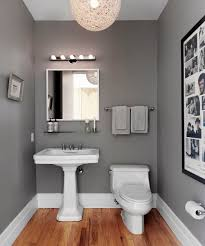 Bathroom Paint Color Ideas Pictures by Best 20 Grey Yellow Bathrooms Ideas On Pinterest Grey Bathroom