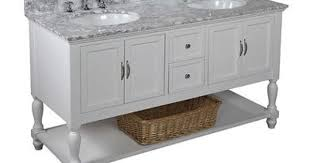 36 Inch Bathroom Vanity Without Top by 36 Inch Bathroom Vanity Without Top Carisa Info