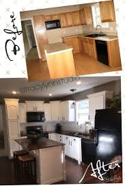 small kitchen makeover ideas on a budget best 25 budget kitchen makeovers ideas on pinterest kitchen