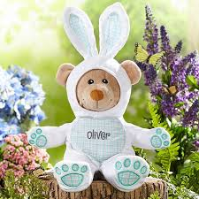 easter bunny gifts easter bunny gifts gifts from easter bunny gifts