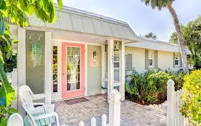 captiva cottage rentals historic captiva island pet friendly cottag vrbo