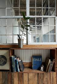 Vintage Transom Windows Inspiration I Windows Live Plants And Shabby Vintage Feel In An