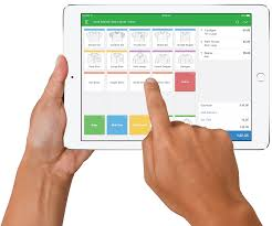 run the world u0027s best retail with vend u0027s ipad pos system