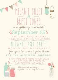 Shabby Chic Invites by 142 Best Invitations U0026 Suites Images On Pinterest Wedding