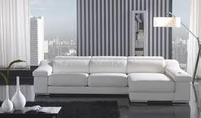 fantastic roche bobois sofa modular tags roche bobois sofa lazy
