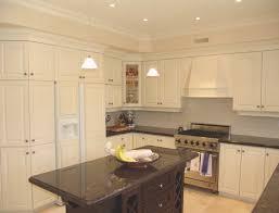 Refinishing Kitchen Cabinets London Ontario Kitchen