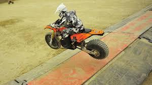 remote control motocross bike alvaro dal farra s signature remote control dirt bike