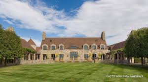wsj mansion wsjrealestate twitter