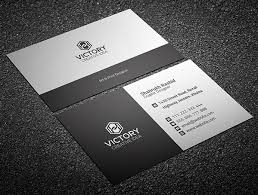 free personal business card templates free business cards psd