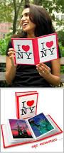 Small Photo Album 4x6 Best 25 Photo Album Display Ideas On Pinterest Photo Album