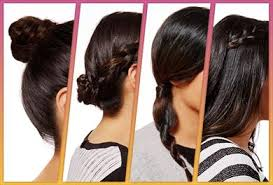 best haircut for alopecia 6 must know postpartum hair tips for new moms photos p g