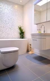 bathroom sweet awesome modern grey and white bathroom paint