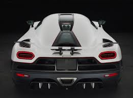 koenigsegg agera r interior can u0027t wait 4 years buy this koenigsegg agera r from switzerland