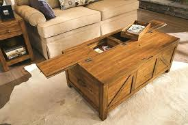 trunk style side table trunk style coffee table large size of coffee style coffee table