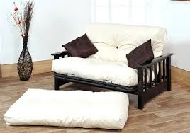White Leather Sofa Bed Uk Sofa Replacement Mattress Replacement Sofa Bed Mattress White
