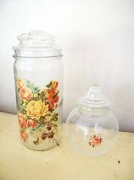 the 25 best victorian bathroom canisters ideas on pinterest