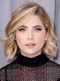 chinbhairs and biob hair 34 best bob style wigs images on pinterest bob hairs bob cuts