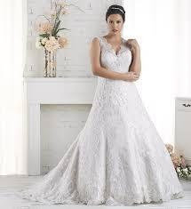 discount plus size wedding dresses csmevents com