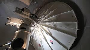 Doppler Weather Map Understanding Weather Radar Weather Underground Terminal Doppler