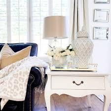 home decor pieces top 10 home decor and fashion pieces for spring randi garrett design