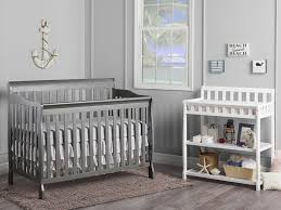 Hton Convertible Crib Ashton Convertible Crib Featured On Cbs The Talk