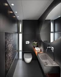 ideas for bathroom remodeling a small bathroom bathroom master bathroom remodeling ideas bathroom vanities with