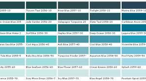 17 gorgeous photos of caribbean blue color billion estates 60521