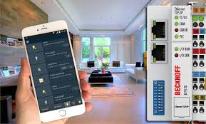 home automation lighting design home automation lighting control system home design home design